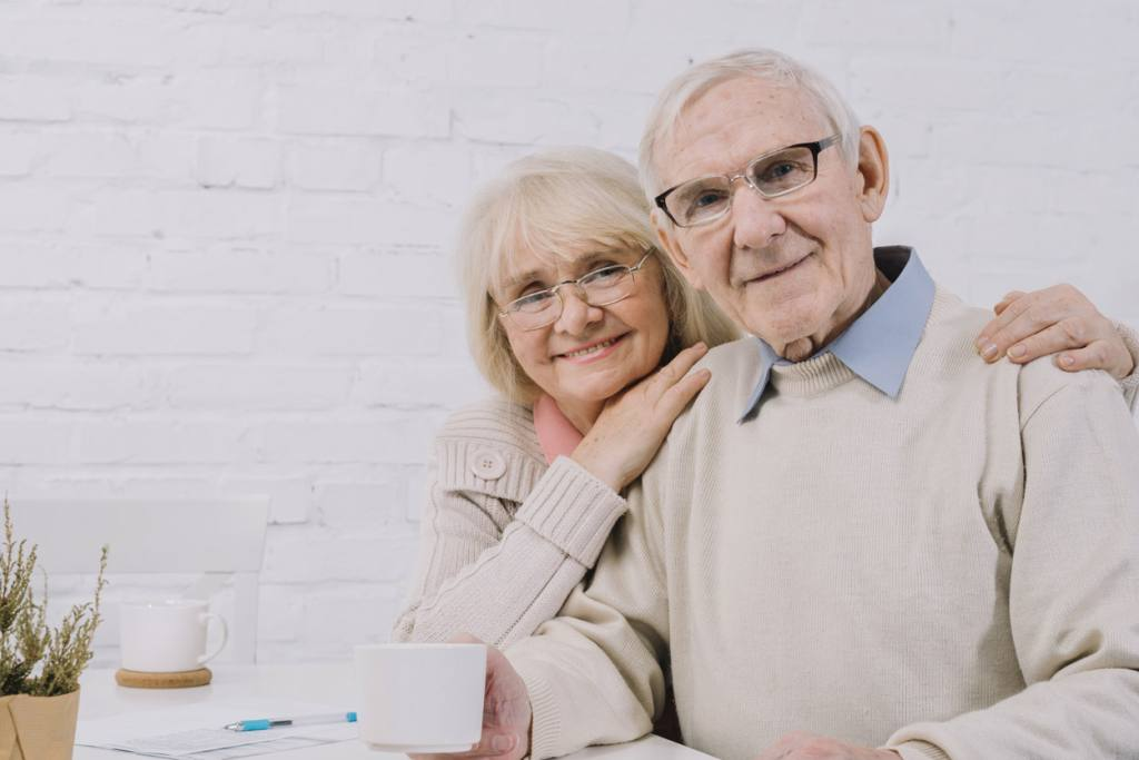 Pulseras-Código-QR-Alzheimer